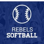Lady Rebel Softball has 2 All-Southwestern Indiana Performers