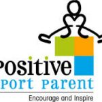 STOP THE MADNESS–How to be a good sport parent