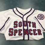 Baseball Throwback Jersey Sale