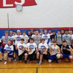 25th Annual Southern Indiana Bench and Squat