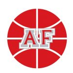Agua Fria Union High School Varsity Basketball beat Maryvale High School 47-27