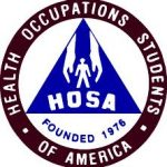National HOSA Competition
