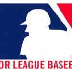 Agua Fria Grads in MLB