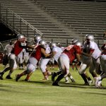 Owl Football Preview