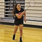 Owl Athlete of the Week – Julie Ramirez