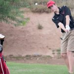 Owls looking to build golf program – Shane McOwen