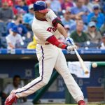 Breakout Candidates for 2016: Philadelphia Phillies – Bobby Glover