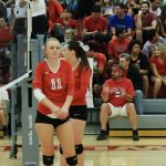 Agua Fria continues dominance of Verrado – West Valley View
