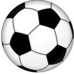 Agua Fria High School Boys Varsity Soccer falls to Carl Hayden High School 0-1