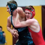 2 Owls qualify for state