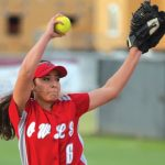Lady Owls pick up first section win