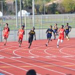 Owls Charge Ahead of Competition Going Into Spring Break