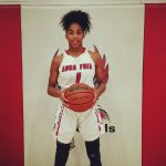 OwlFeed's Girls Varsity Basketball Player of the Year