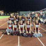 Great win for Owls JV Football