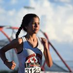 Cross Country Vs Dysart, Apollo, La Joya, Centennial
