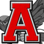September AFHS Football Recap