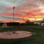 Owls Baseball Sets Sights on May