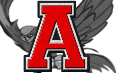 2019 AZ All Academic Track Team