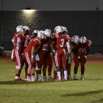 Owls Fall to Sunnyslope After Dominating September Wins