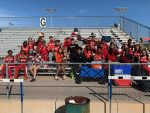 Agua Fria Track and Field Off to a Speedy Start