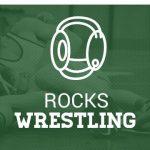 Wrestlers Defeat Marysville 56-19