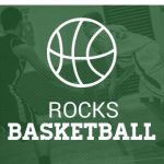 Boys basketball opens tournament with win