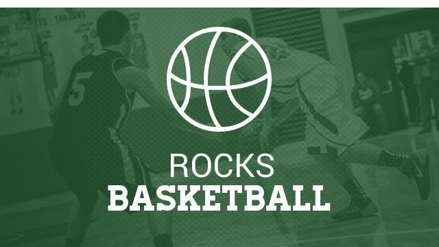 Boys and Girls Basketball Defeat UA
