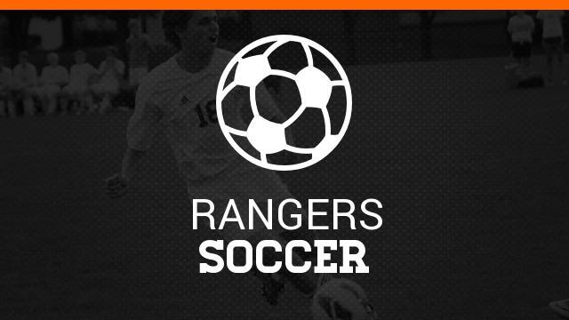 2019 North Boys Soccer Information