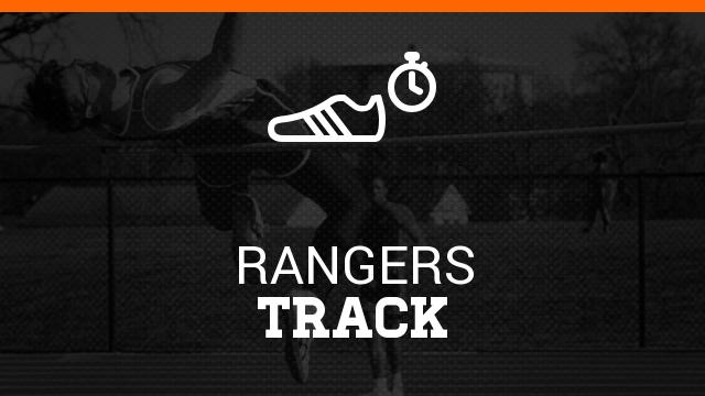Track Fundraiser Meeting – Wednesday January 22nd at 6:30 pm