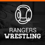 Varsity JMMC Wrestling Tournament Website, 12/21 & 12/22