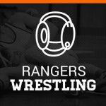 2019-20 Wrestling Information