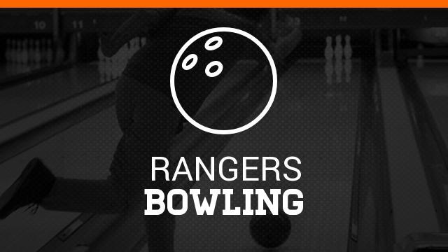 2019-20 Bowling Information
