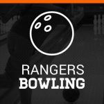 Bowling Team Information