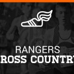 North Cross Country 2019 Highlight Video