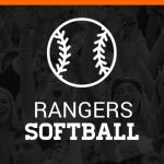 Fastpitch Softball Tryouts Begin 2/24/20