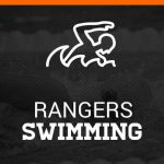 Swim Team Meeting Wednesday Oct 17