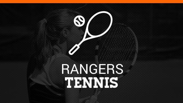 2018 Girls Tennis Team Information
