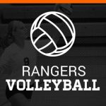 Volleyball 2019 Information