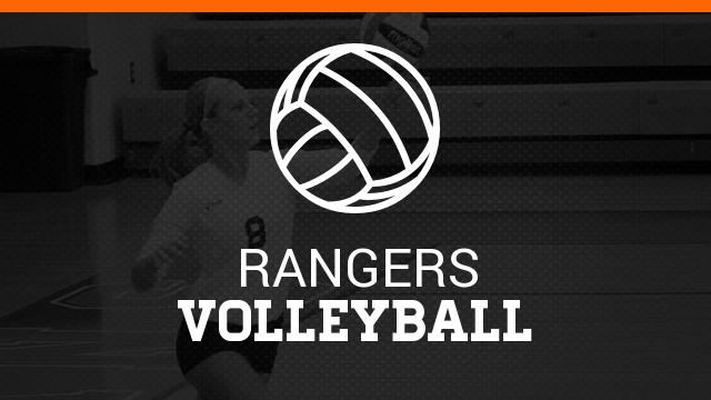 2018 Volleyball Summer Calendar and Tryout Information