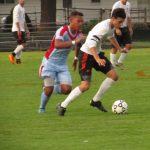 Eastlake North High School Boys Varsity Soccer ties Kenston High School 1-1