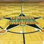 Meet the Varsity Basketball Teams, 12/1 @ 7:45pm