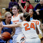 Rangers stubborn on defense in win over Kenston