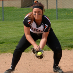 Peace set to continue career at Notre Dame College