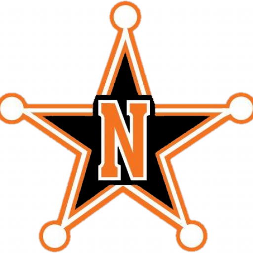 2019-20 Eastlake North Sports Pass Now available ONLINE
