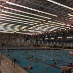 Boys/Girls teams looking to make a splash at WRC Championship