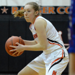 Hot start leads North past rival South