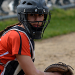 North's Mikaela Fording commits to Notre Dame College