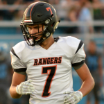 North's Kenny Streb commits to Ohio Wesleyan