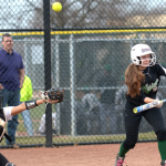 Rangers get offensive in win at Mayfield