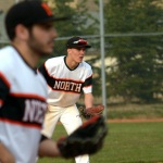North comes from behind in win over Bay